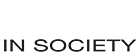 Issues Logo