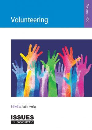 455 Volunteering