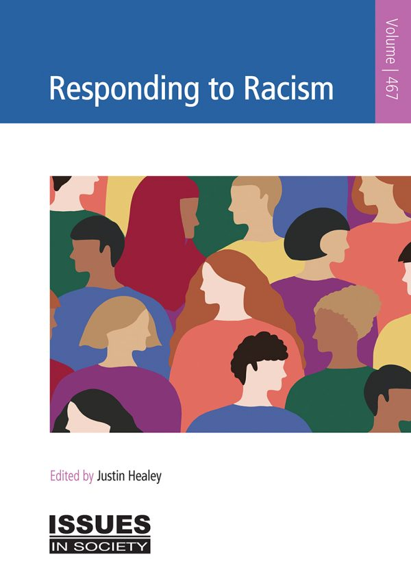 Responding to Racism