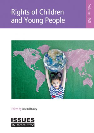 Rights of Children and Young People